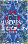 MANDALAS AL-ANDALUS