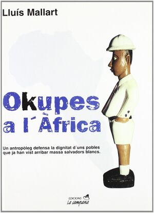 OKUPES A L'ÀFRICA