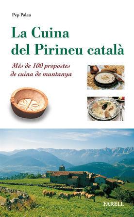 _LA CUINA DEL PIRINEU CATALÀ