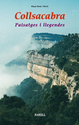 _COLLSACABRA. PAISATGES I LLEGENDES