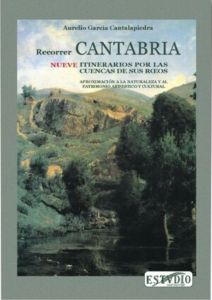 RECORRER CANTABRIA