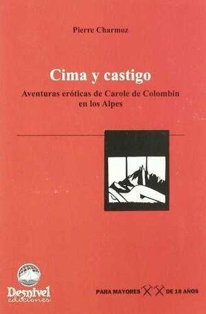 CIMA Y CASTIGO