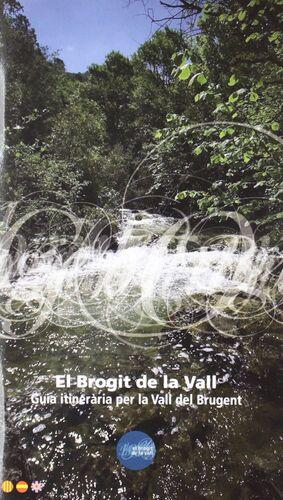 EL BROGIT DE LA VALL