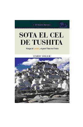 SOTA EL CEL DE TUSHITA