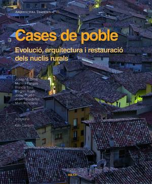 CASES DE POBLE