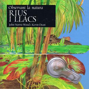 RIUS I LLACS