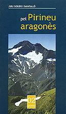 PEL PIRINEU ARAGONÈS