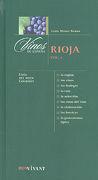 VINOS DE ESPAÑA RIOJA VOL. 2