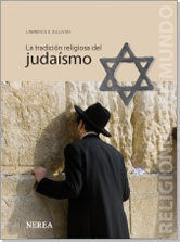 LA TRADICIÓN RELIGIOSA DEL JUDAÍSMO