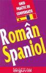 GUÍA CONVERSACIÓN RUMANO-ESPAÑOL