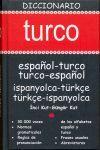 Dº TURCO     TUR-ESP / ESP-TUR