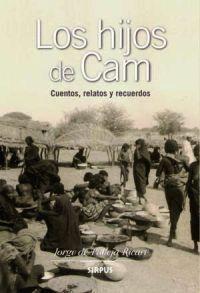 LOS HIJOS DE CAM