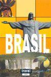 BRASIL -TRAVEL-