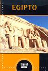 EGIPTO -TRAVEL NUEVO FORMATO-