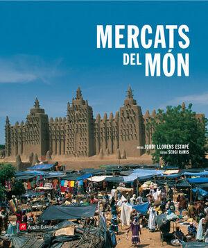MERCATS DEL MÓN