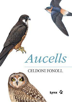 AUCELLS