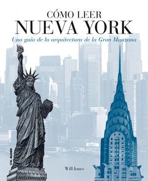 CÓMO LEER NUEVA YORK