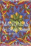 MANDALAS DEL SHAH NAMEH