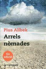 ARRELS NÓMADES