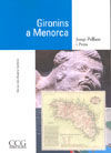GIRONINS A MENORCA