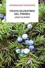 FRUITS SILVESTRES DEL PIRINEU