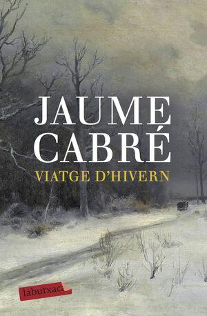 VIATGE D'HIVERN
