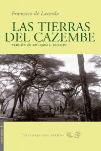 LAS TIERRAS DEL CAZEMBE