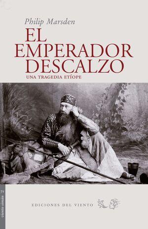 EL EMPERADOR DESCALZO