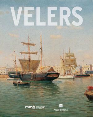 VELERS