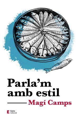 PARLA'M AMB ESTIL