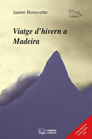 VIATGE D'HIVERN A MADEIRA