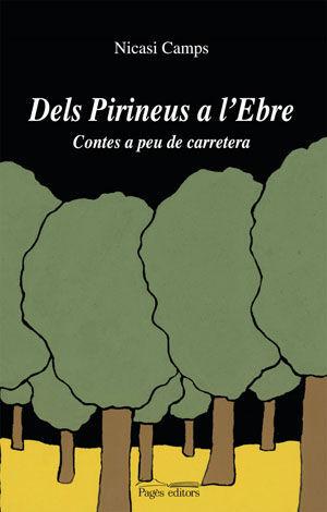 DELS PIRINEUS A L'EBRE