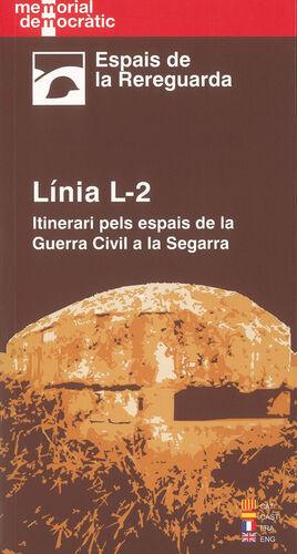LÍNIA L-2