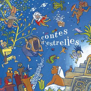 CONTES D'ESTRELLES