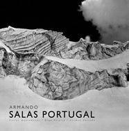 ARMANDO SALAS PORTUGAL