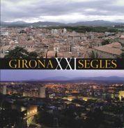 GIRONA XXI SEGLES