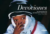 DEVOCIONES. 365 PENSAMIENTOS DE MAESTROS ORIENTALES