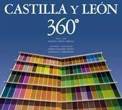 CASTILLA Y LEON 360º