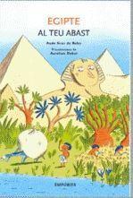 EGIPTE AL TEU ABAST