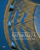 ZRMEJOR FOTOGRAFÍA DE LA NATURALEZA (NUEVO)