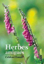 HERBES AMIGUES