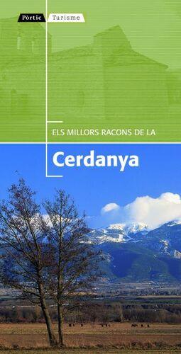 ELS MILLORS RACONS DE LA CERDANYA