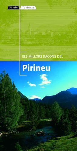 ELS MILLORS RACONS DEL PIRINEU