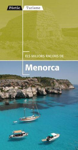 ELS MILLORS RACONS DE MENORCA