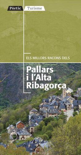 ELS MILLORS RACONS DEL PALLARS I L'ALTA RIBAGORÇA