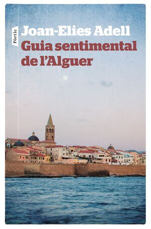 GUIA SENTIMENTAL DE L'ALGUER
