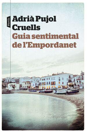 GUIA SENTIMENTAL DE L'EMPORDANET