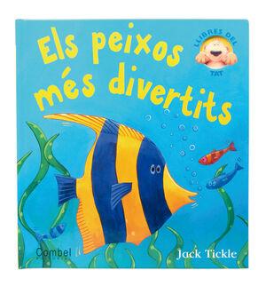 ELS PEIXOS MÉS DIVERTITS
