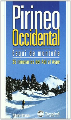 PIRINEO OCCIDENTAL