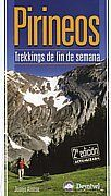 PIRINEOS TREKKINGS DE FIN DE SEMANA